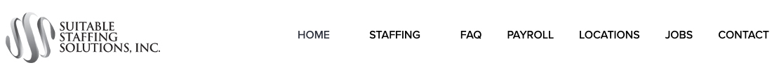 Suitable Staffing Solutions